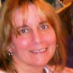 Ms Caroline James