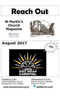 Magazine-Aug2017