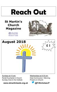 Magazine-Aug2018