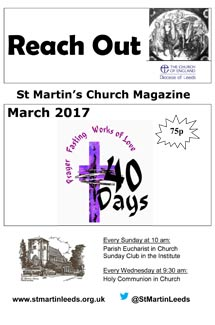 Magazine-Mar2017