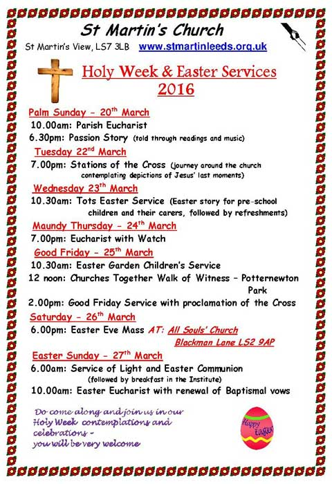 Easter-services-flyer-2016