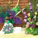 FloralDisplay5