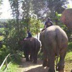 CambodiaLaosTalk4