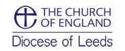 diocese-of-leeds