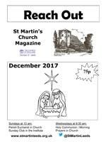 Magazine-Dec2017