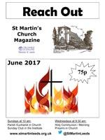 Magazine-June2017