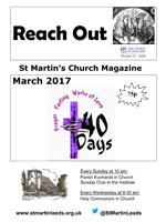 Magazine-March2017