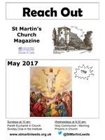 Magazine-May2017