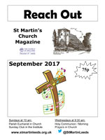 Magazine-Sept2017
