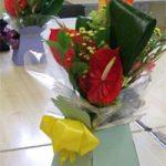 FlowerArrangingClass2017-1