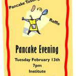 PancakeEvening2018-2