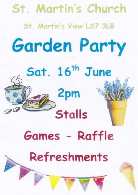 Garden-Party-Poster-2018