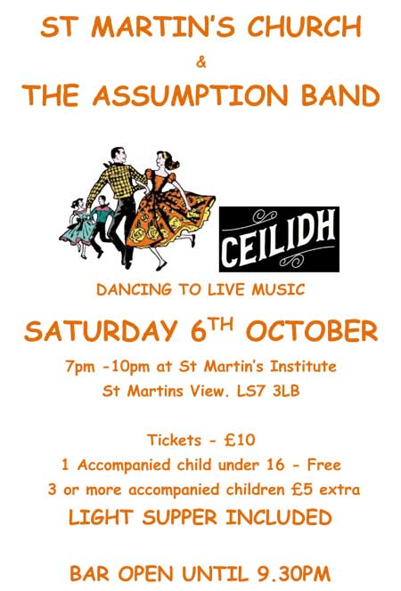 CeilidhDance2018